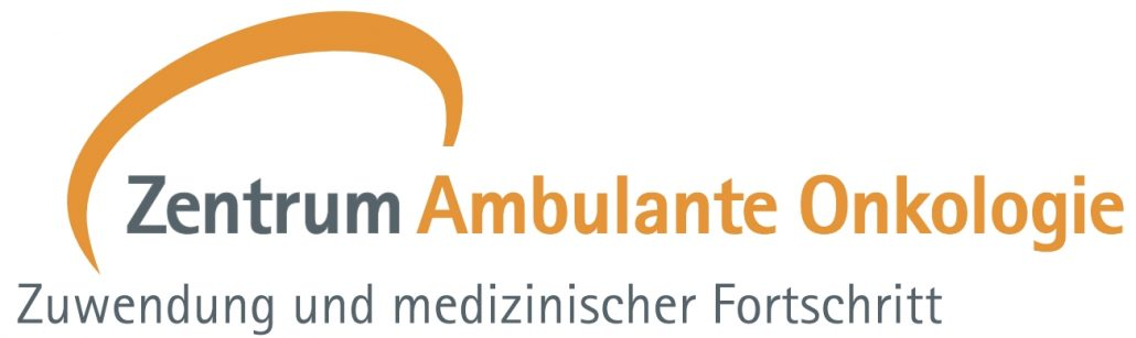 Zentrum Ambulante Onkologie